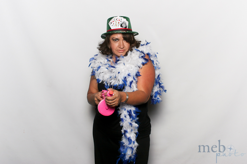 mebophoto-robertson-taylor-holiday-party-photobooth-15