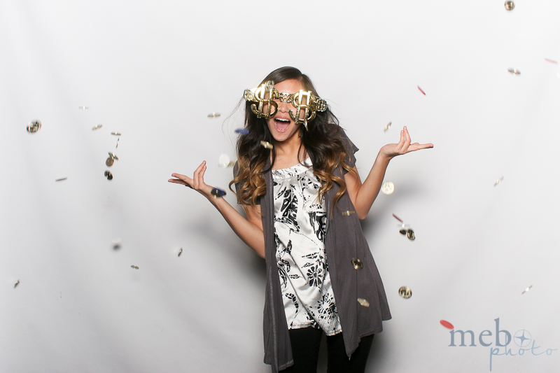 mebophoto-robertson-taylor-holiday-party-photobooth-17