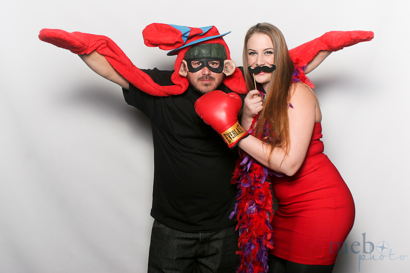 mebophoto-robertson-taylor-holiday-party-photobooth-2