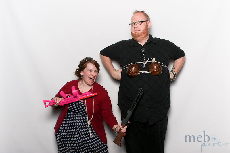 mebophoto-robertson-taylor-holiday-party-photobooth-3