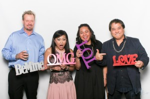 mebophoto-robertson-taylor-holiday-party-photobooth