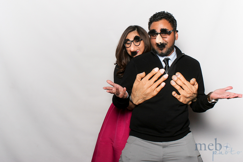 mebophoto-robertson-taylor-holiday-party-photobooth-4