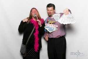 mebophoto-robertson-taylor-holiday-party-photobooth-5