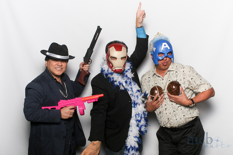 mebophoto-robertson-taylor-holiday-party-photobooth-6