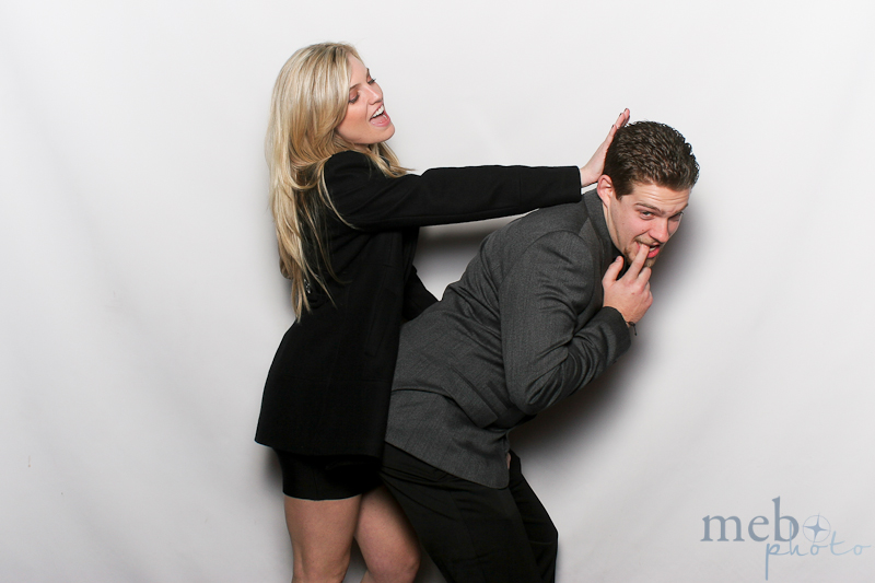 mebophoto-robertson-taylor-holiday-party-photobooth-7