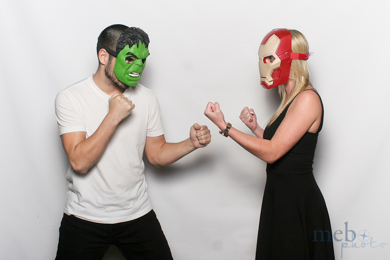 mebophoto-robertson-taylor-holiday-party-photobooth-9