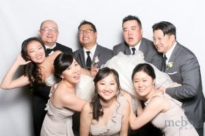 mebophoto-young-christina-wedding-photobooth-10