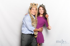 mebophoto-young-christina-wedding-photobooth-13