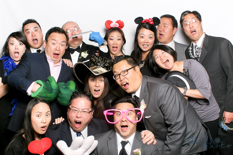 mebophoto-young-christina-wedding-photobooth-14