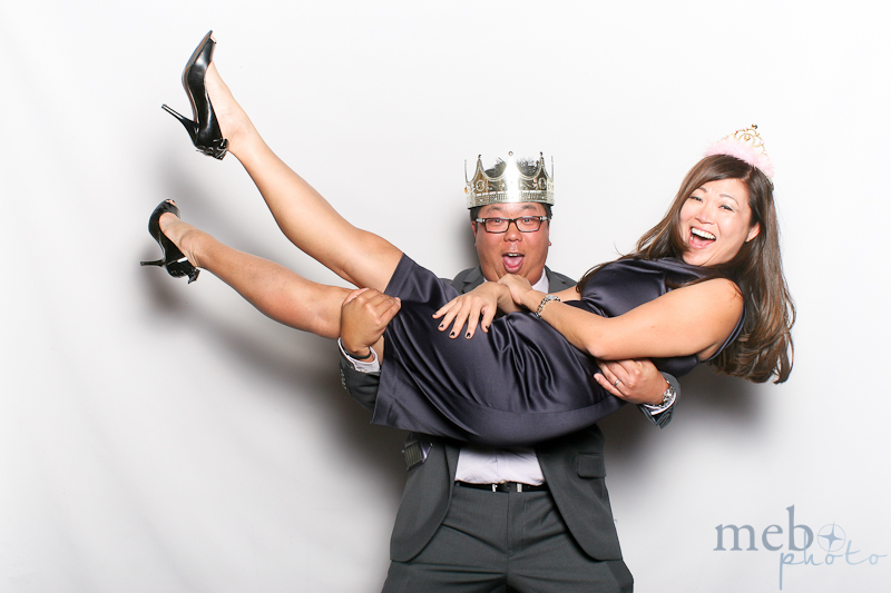 mebophoto-young-christina-wedding-photobooth-15