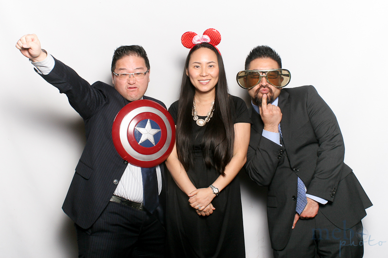 mebophoto-young-christina-wedding-photobooth-16