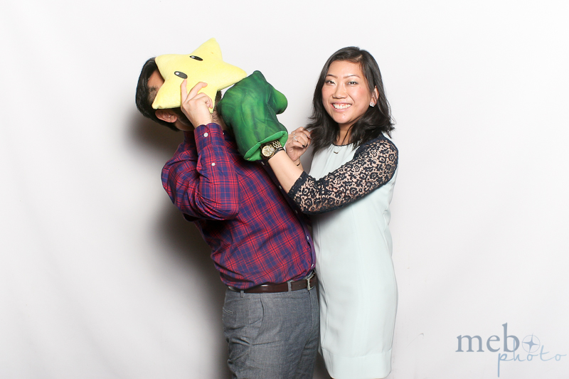 mebophoto-young-christina-wedding-photobooth-17