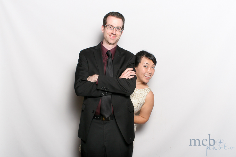 mebophoto-young-christina-wedding-photobooth-20