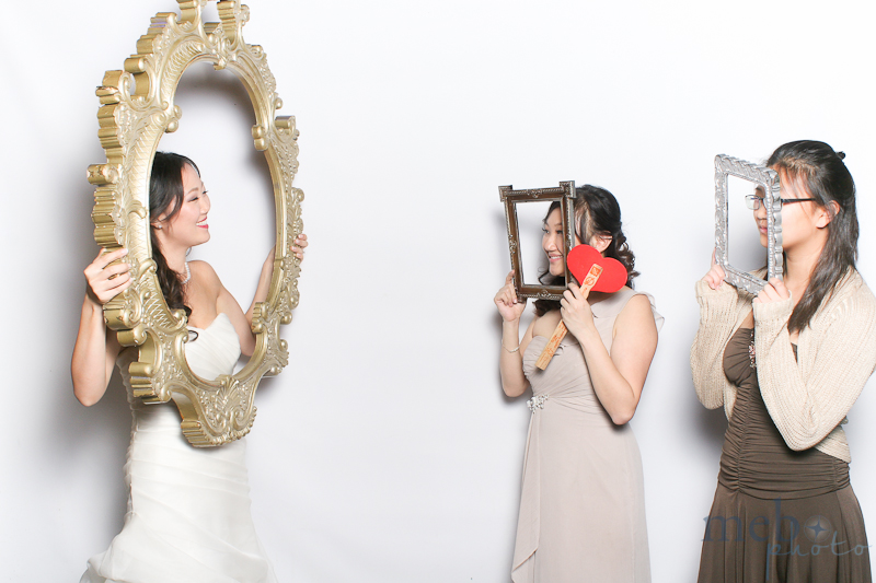 mebophoto-young-christina-wedding-photobooth-23