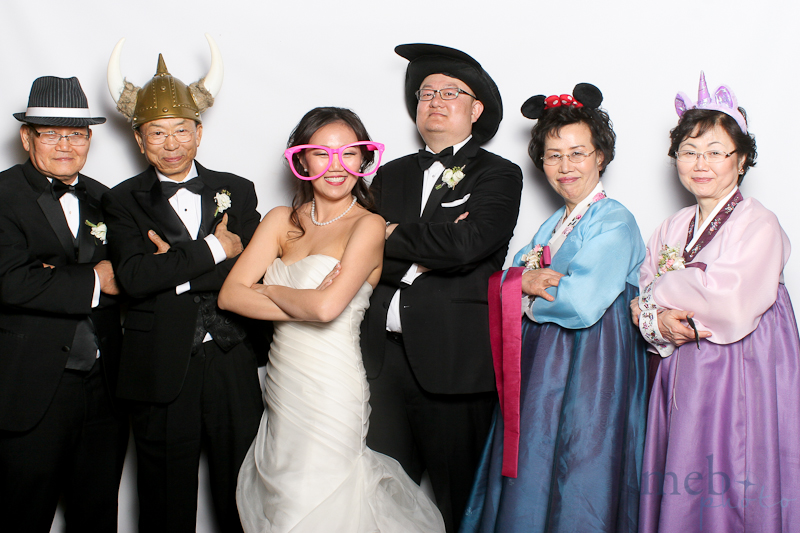 mebophoto-young-christina-wedding-photobooth-25
