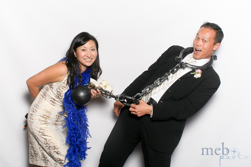 mebophoto-young-christina-wedding-photobooth-26