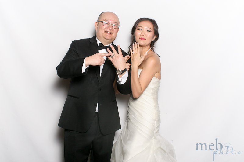 mebophoto-young-christina-wedding-photobooth-28