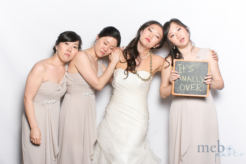 mebophoto-young-christina-wedding-photobooth-29