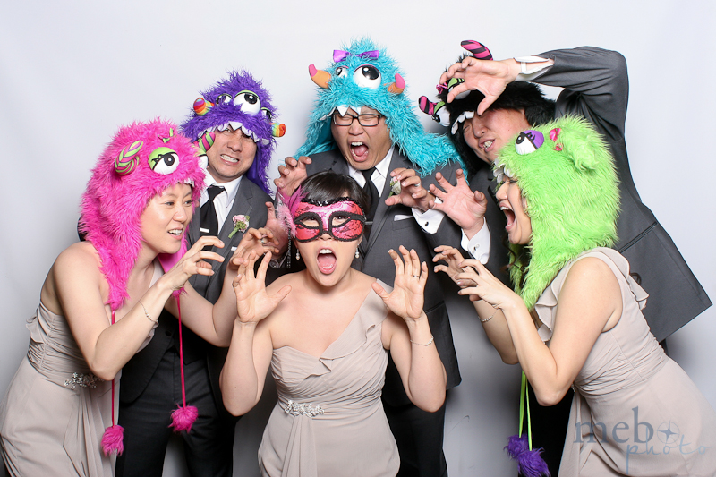 mebophoto-young-christina-wedding-photobooth-4
