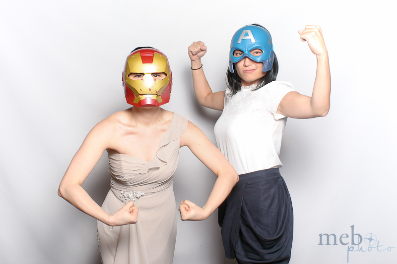 mebophoto-young-christina-wedding-photobooth-5