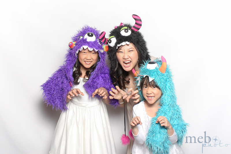 mebophoto-young-christina-wedding-photobooth-6