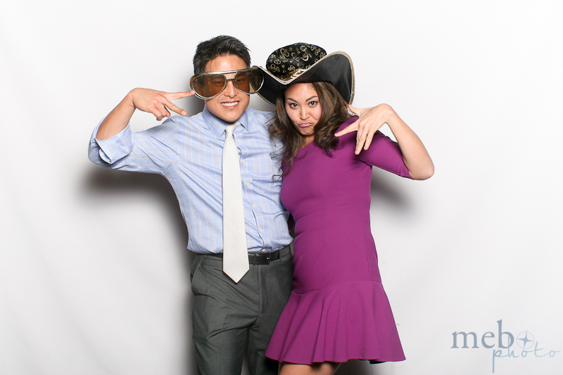 mebophoto-young-christina-wedding-photobooth-9