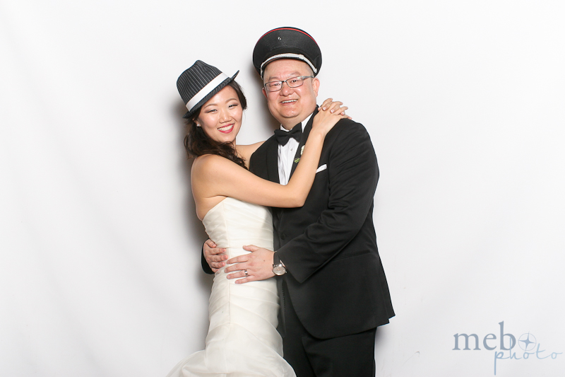 mebophoto-young-christina-wedding-photobooth