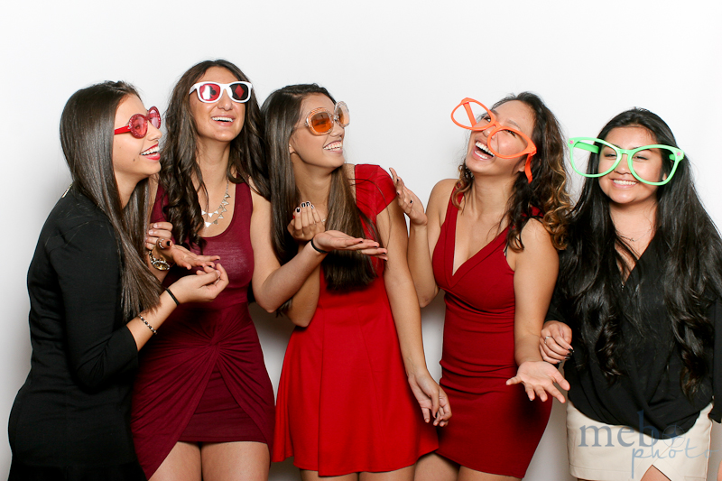 MeboPhoto-Alexis-18th-Birthday-Party-Photobooth-10