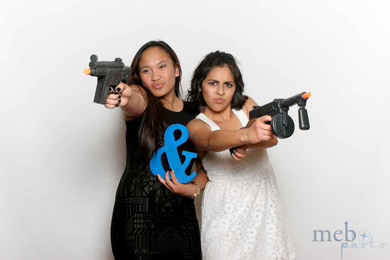 MeboPhoto-Alexis-18th-Birthday-Party-Photobooth-11