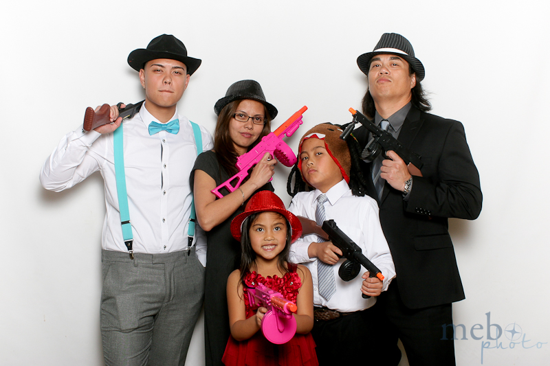 MeboPhoto-Alexis-18th-Birthday-Party-Photobooth-12