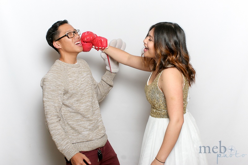 MeboPhoto-Alexis-18th-Birthday-Party-Photobooth-13