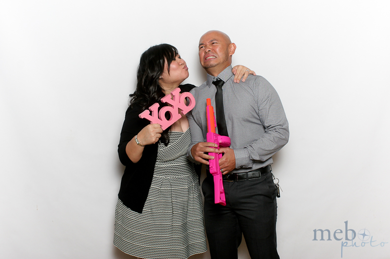 MeboPhoto-Alexis-18th-Birthday-Party-Photobooth-17