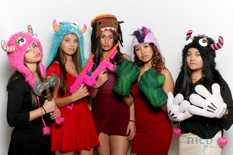 MeboPhoto-Alexis-18th-Birthday-Party-Photobooth-18
