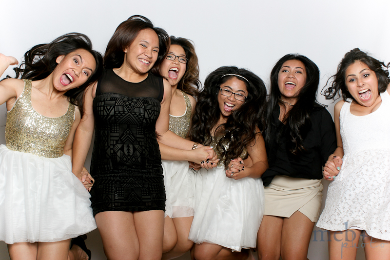 MeboPhoto-Alexis-18th-Birthday-Party-Photobooth-20