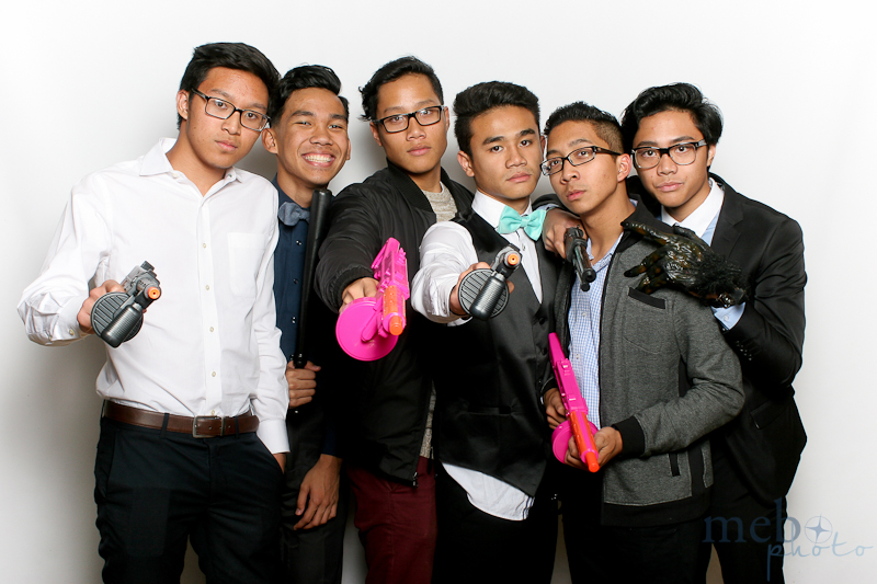 MeboPhoto-Alexis-18th-Birthday-Party-Photobooth-22