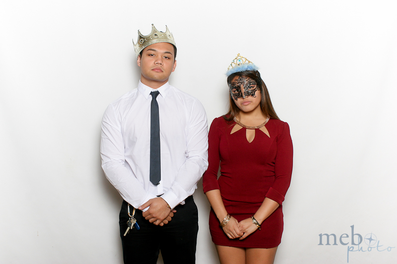 MeboPhoto-Alexis-18th-Birthday-Party-Photobooth-23