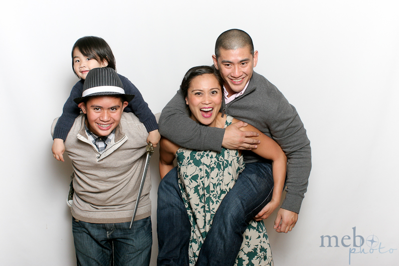 MeboPhoto-Alexis-18th-Birthday-Party-Photobooth-26