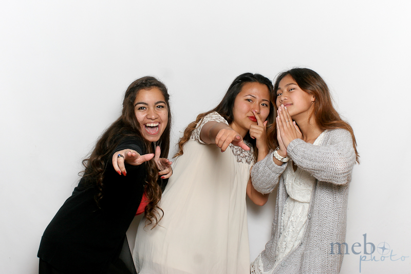 MeboPhoto-Alexis-18th-Birthday-Party-Photobooth-27