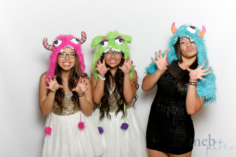 MeboPhoto-Alexis-18th-Birthday-Party-Photobooth-28