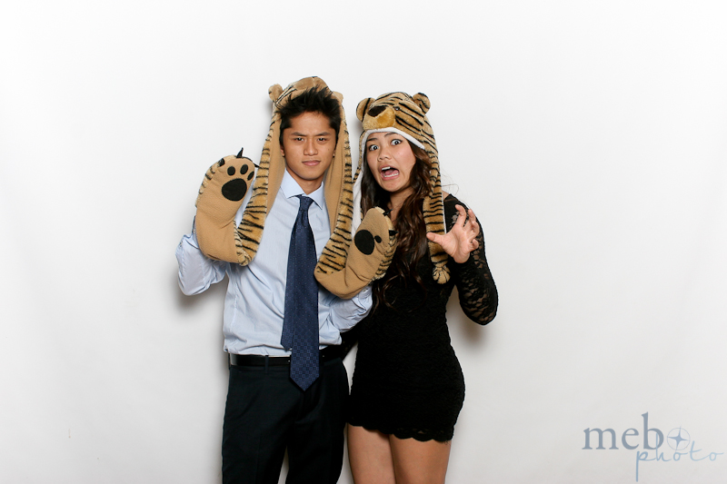 MeboPhoto-Alexis-18th-Birthday-Party-Photobooth-31