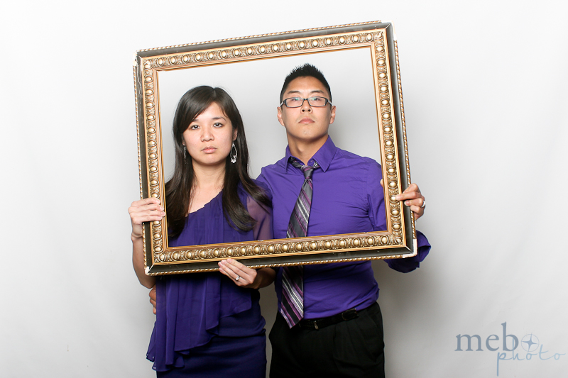 MeboPhoto-Andy-Ann-Wedding-Photobooth-10