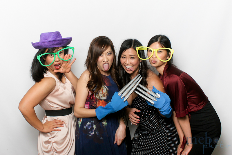 MeboPhoto-Andy-Ann-Wedding-Photobooth-11