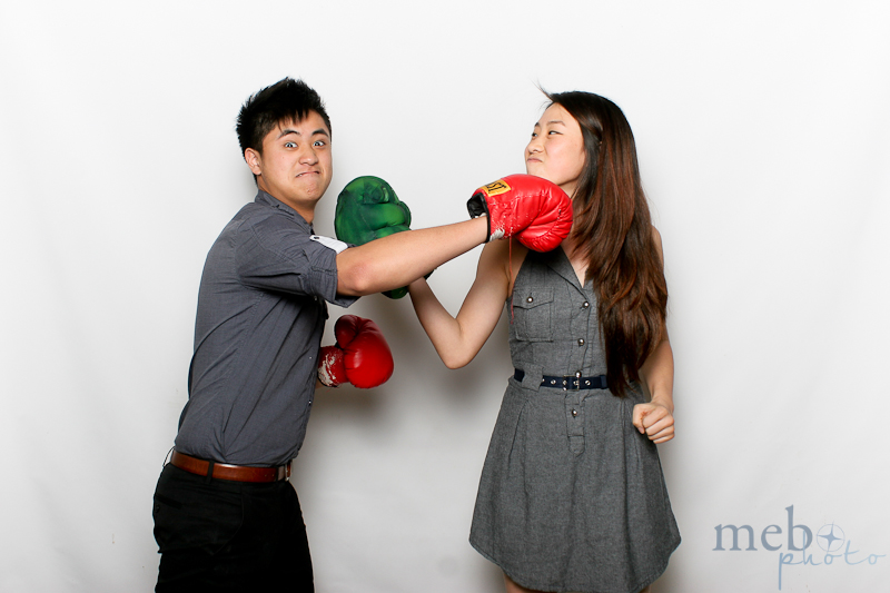MeboPhoto-Andy-Ann-Wedding-Photobooth-12