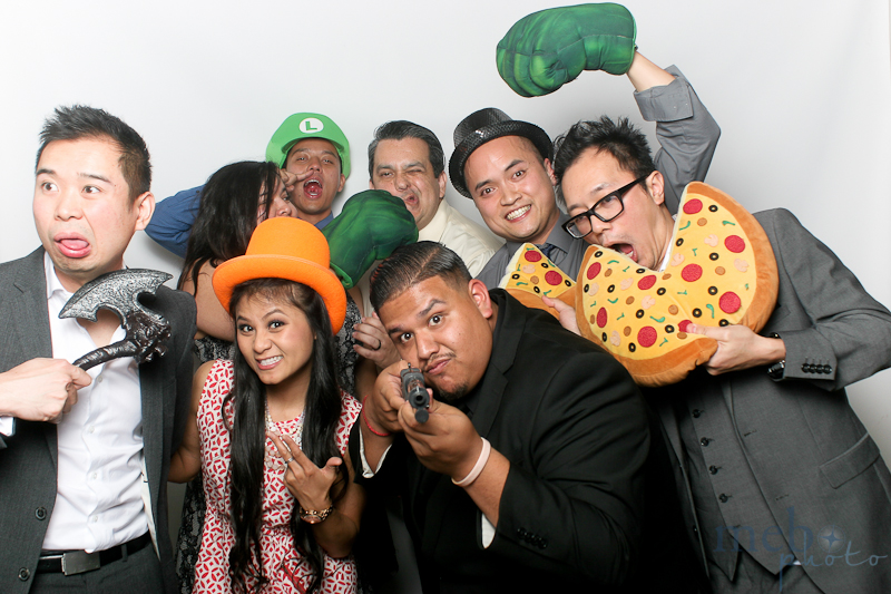MeboPhoto-Andy-Ann-Wedding-Photobooth-13