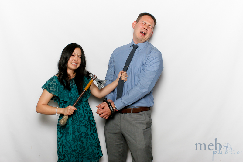 MeboPhoto-Andy-Ann-Wedding-Photobooth-14
