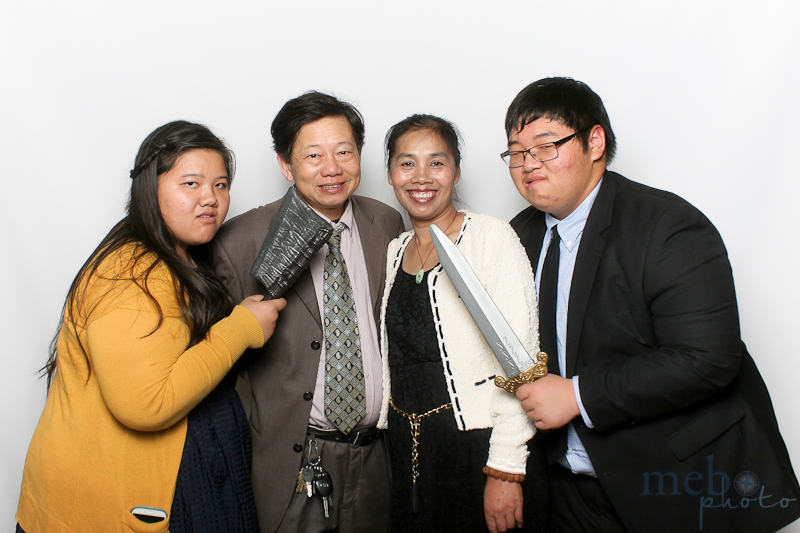 MeboPhoto-Andy-Ann-Wedding-Photobooth-15