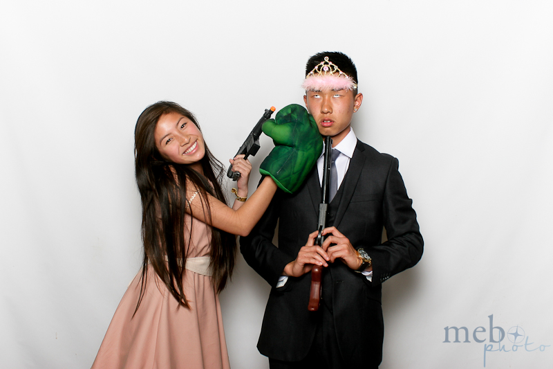 MeboPhoto-Andy-Ann-Wedding-Photobooth-16