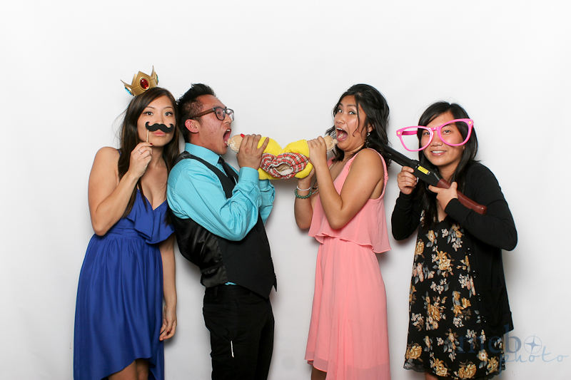 MeboPhoto-Andy-Ann-Wedding-Photobooth-17