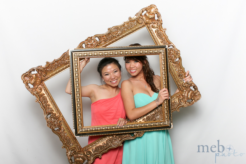 MeboPhoto-Andy-Ann-Wedding-Photobooth-18