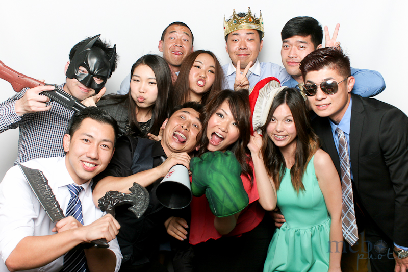 MeboPhoto-Andy-Ann-Wedding-Photobooth-19